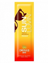 Emerald Bay Sun Luvin Triple Shot Bronzer 15 мл