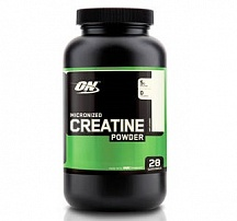 Creatine Powder 150 гр