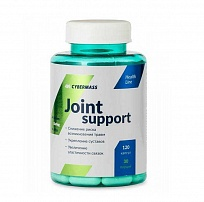 Joint Support 120 капс