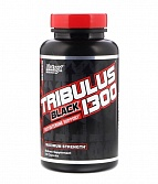 Nutrex Tribulus Black 1300 mg 120 капс