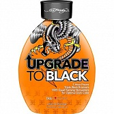 Ed Hardy Upgrade to Black 400 мл