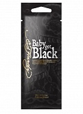 Ed Hardy Baby Got Black 20 мл