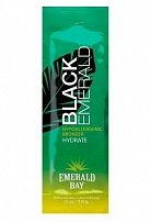 Emerald Bay Black Emerald 15 мл