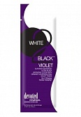 Devoted Creations White 2 Black Violet 15 мл