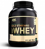 100% Whey Gold Standard Natural Gluten Free 2270 гр