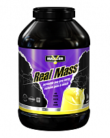 Real Mass Gainer 2724 гр