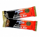 40% Professional Protein Bar 70 гр
