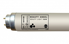 Лампа Beauty Angel 180W R XXL