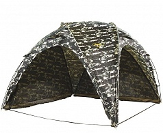 Тент-шатер Canadian Camper Space One Camo